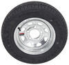AM31202 - Radial Tire Kenda Tire with Wheel