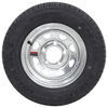 Tires and Wheels AM31202 - 145/80-12 - Kenda