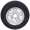 kenda tires and wheels radial tire 12 inch