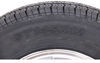 kenda tires and wheels tire with wheel 12 inch am31208hwt