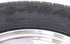 kenda tires and wheels radial tire 4 on inch am31208hwt
