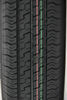 kenda tires and wheels radial tire 12 inch am31208hwt