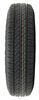 Kenda 12 Inch Tires and Wheels - AM31208HWT