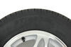 Kenda 4 on 4 Inch Tires and Wheels - AM31208HWT