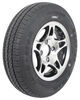 Kenda Tire with Wheel - AM31208HWTB