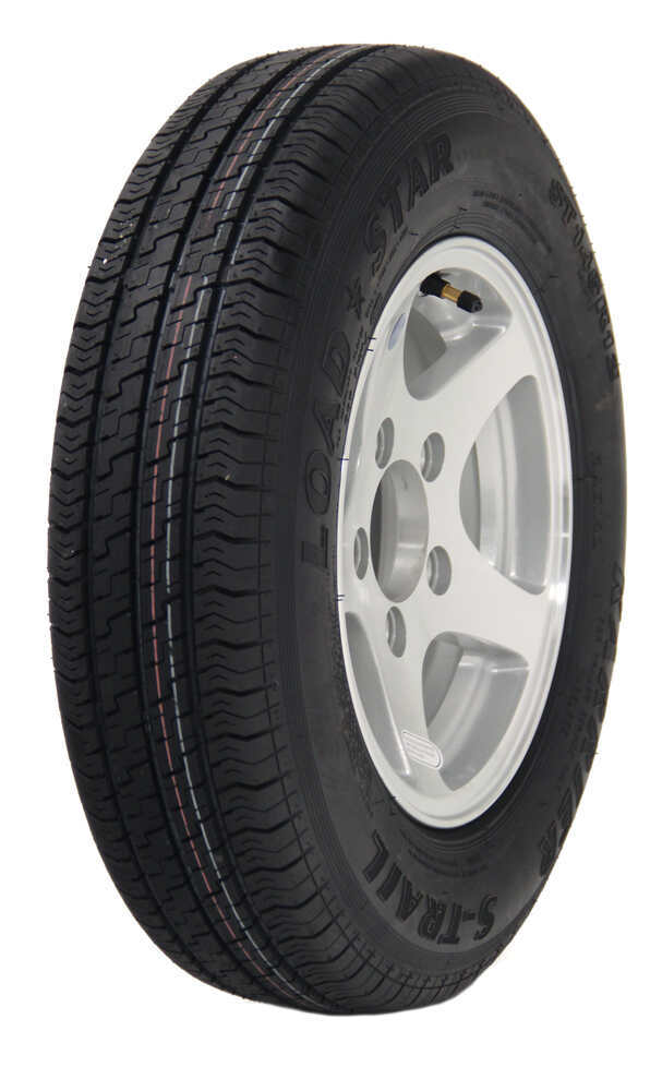 Kenda Tires and Wheels - AM31215