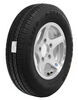 Kenda Best Rust Resistance Tires and Wheels - AM31215