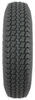 Kenda Tire with Wheel - AM31233