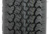 Kenda Tires and Wheels - AM31233