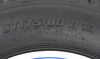 Kenda 5 on 4-1/2 Inch Tires and Wheels - AM31233