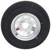 Kenda Tire with Wheel - AM31952