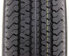 Kenda Load Range C Tires and Wheels - AM31952