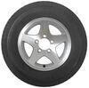 Kenda Tires and Wheels - AM31959