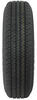Kenda Radial Tire Tires and Wheels - AM31959