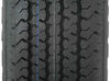 Tires and Wheels AM31985 - Steel Wheels - Powder Coat - Kenda