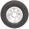 kenda tires and wheels tire with wheel 13 inch am31994