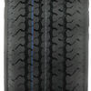 kenda tires and wheels radial tire 13 inch
