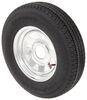 kenda tires and wheels 13 inch 5 on 4-1/2 am31994