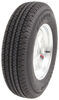 kenda tires and wheels tire with wheel radial