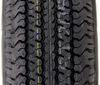 Kenda Load Range C Tires and Wheels - AM32131