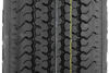 Kenda Radial Tire Tires and Wheels - AM32153