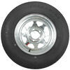Kenda Tire with Wheel - AM32156