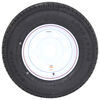 Tires and Wheels AM32161 - Load Range D - Kenda