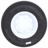 Tires and Wheels AM32161 - Standard Rust Resistance - Kenda