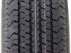 Kenda Tire with Wheel - AM32161