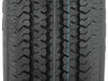 AM32182 - Good Rust Resistance Kenda Tire with Wheel