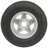 AM32195 - 215/75-14 Kenda Tires and Wheels