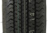 Kenda Tires and Wheels - AM32195