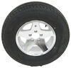AM32195 - Radial Tire Kenda Tire with Wheel