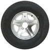 Tires and Wheels AM32195 - Best Rust Resistance - Kenda