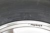 Kenda Tire with Wheel - AM32195