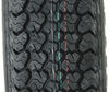 Tires and Wheels AM32253DX - 15 Inch - Kenda
