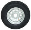 Kenda Tire with Wheel - AM32253DX