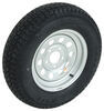 Kenda Load Range C Tires and Wheels - AM32253DX