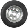 Kenda Tires and Wheels - AM32397