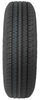 Kenda Load Range D Tires and Wheels - AM32664