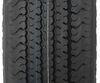 AM32664 - 15 Inch Kenda Tires and Wheels