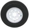 Kenda 225/75-15 Tires and Wheels - AM32664