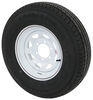 Kenda Radial Tire Tires and Wheels - AM32664