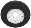 Tires and Wheels AM32664 - 15 Inch - Kenda