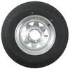 Tires and Wheels AM32666 - Load Range D - Kenda