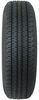 Kenda Load Range D Tires and Wheels - AM32666