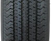 AM32666 - 15 Inch Kenda Tire with Wheel