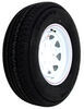 Kenda Tire with Wheel - AM32680