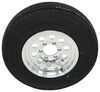 Kenda Tires and Wheels - AM32684
