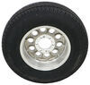 Kenda Tire with Wheel - AM32684
